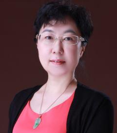 Li, Dong Mei  -.