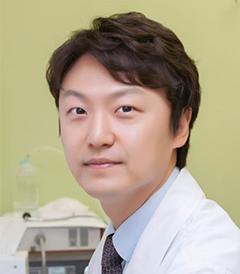 Sa, Ho-Seok -.