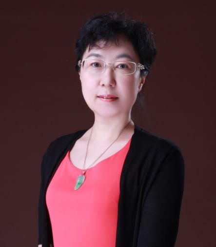 Dongmei, Li -.